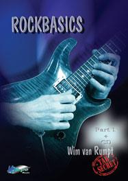 Rockbasics-1