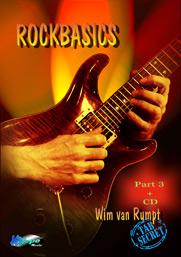 Rockbasics-3