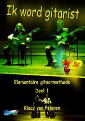 ik-wordt-gitarist-1